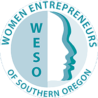 Women Entrepreneurs of Southern Oregon (WESO)